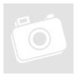 Varianno kifordítható jogger – geo/pink