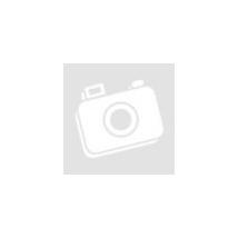 Pamutka Baby - rocker girl, rózsaszín kombidressz